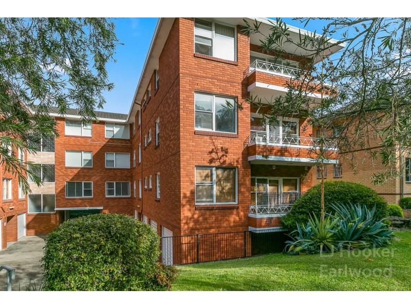 3/57-59 Illawarra Street, Allawah NSW 2218