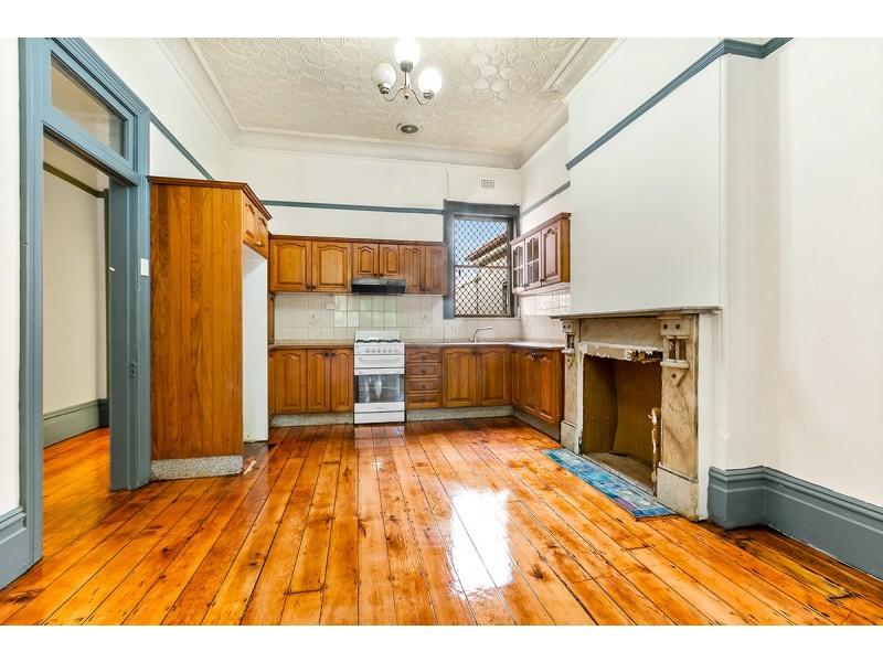 9 Black Street, Marrickville NSW 2204
