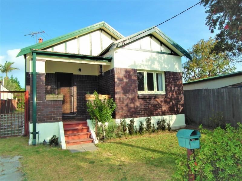8 Lorking Street, Canterbury NSW 2193