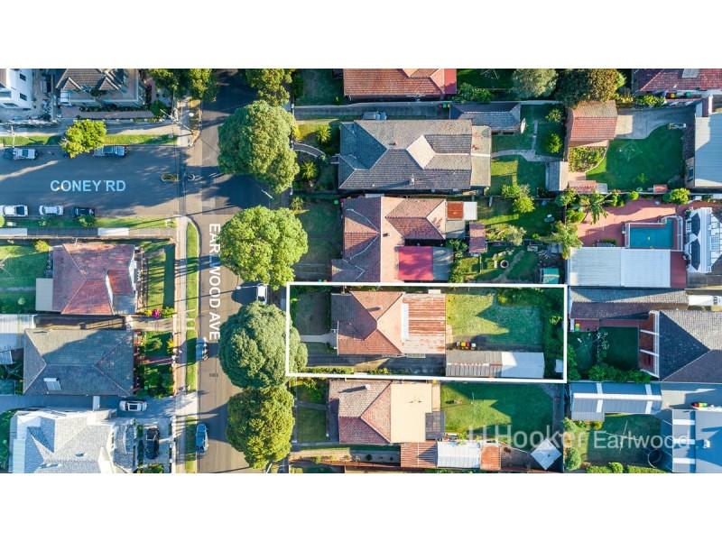 51 Earlwood Avenue, Earlwood NSW 2206