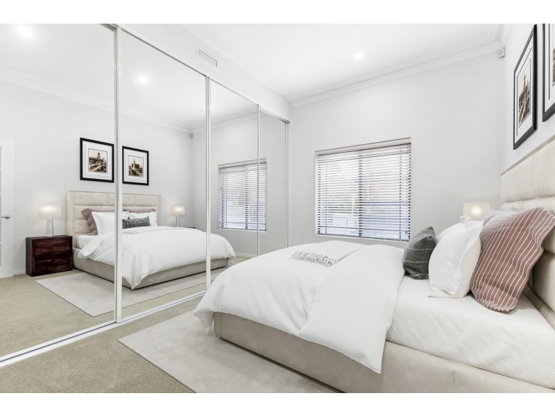 30 Bexley Road, Campsie NSW 2194