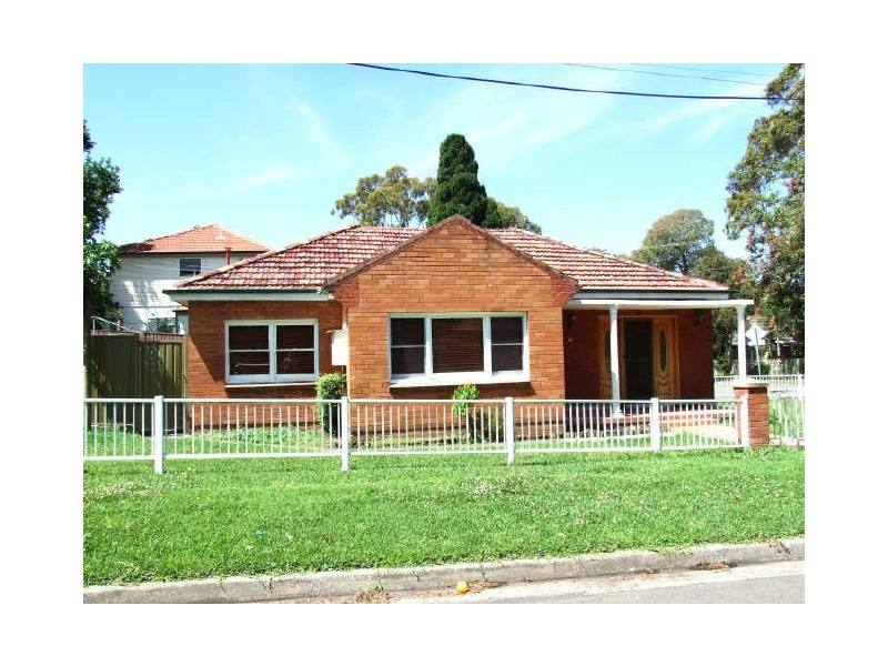 15 Page Street, Ashbury NSW 2193