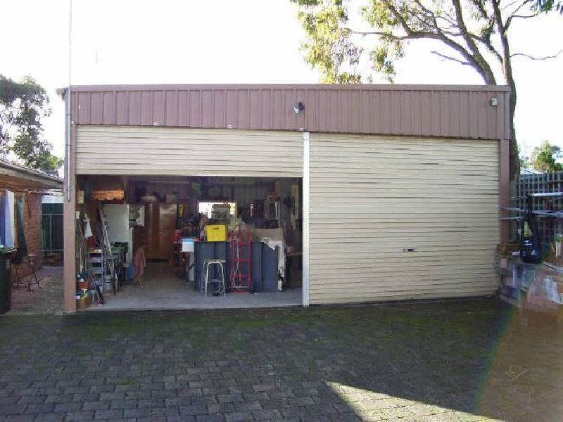 2B Redcraze Street, Aberfoyle Park SA 5159