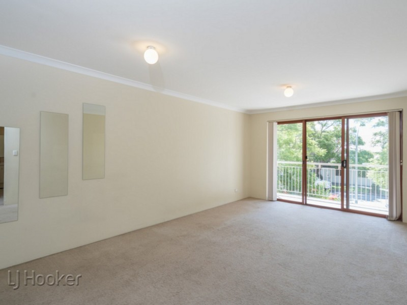 14/18 Forrest Avenue, East Perth WA 6004