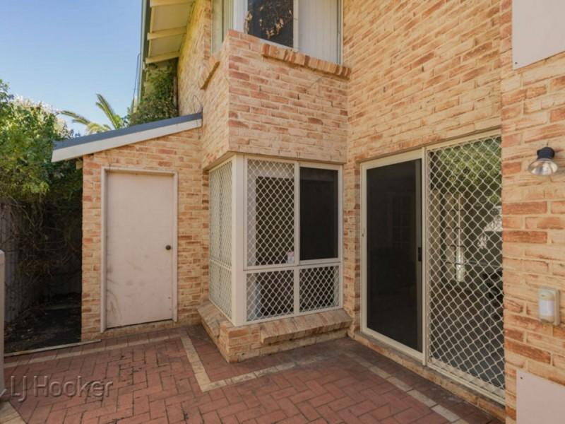 6/145 Carr Street, West Perth WA 6005