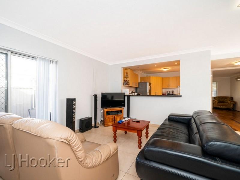 8 Paine Road, Morley WA 6062