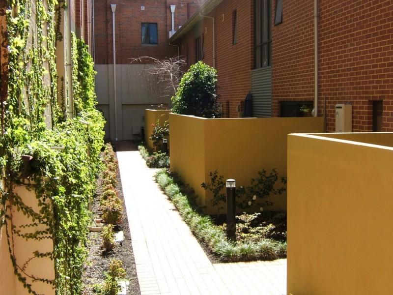 29/65 Palmerston Street, Perth WA 6000