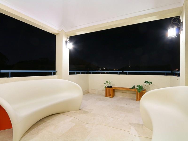 9 Vanguard Terrace, East Perth WA 6004