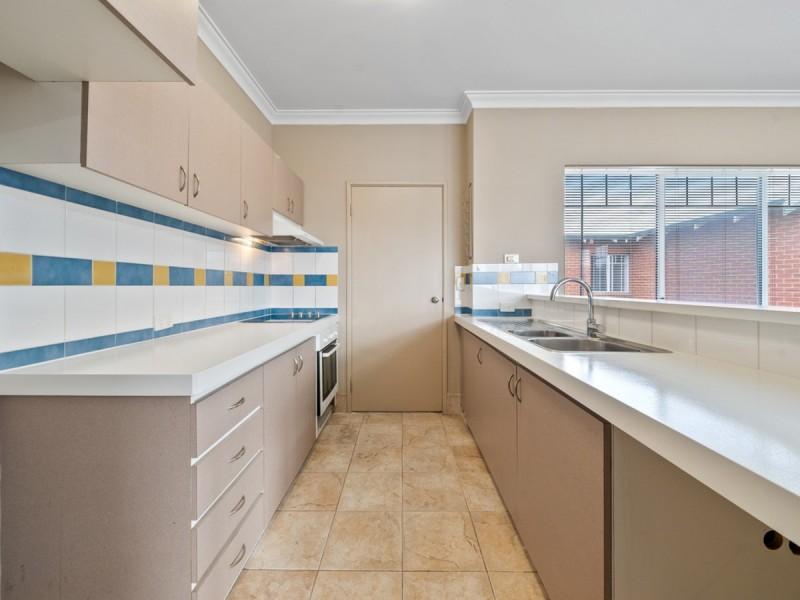 21/62 Bronte Street, East Perth WA 6004