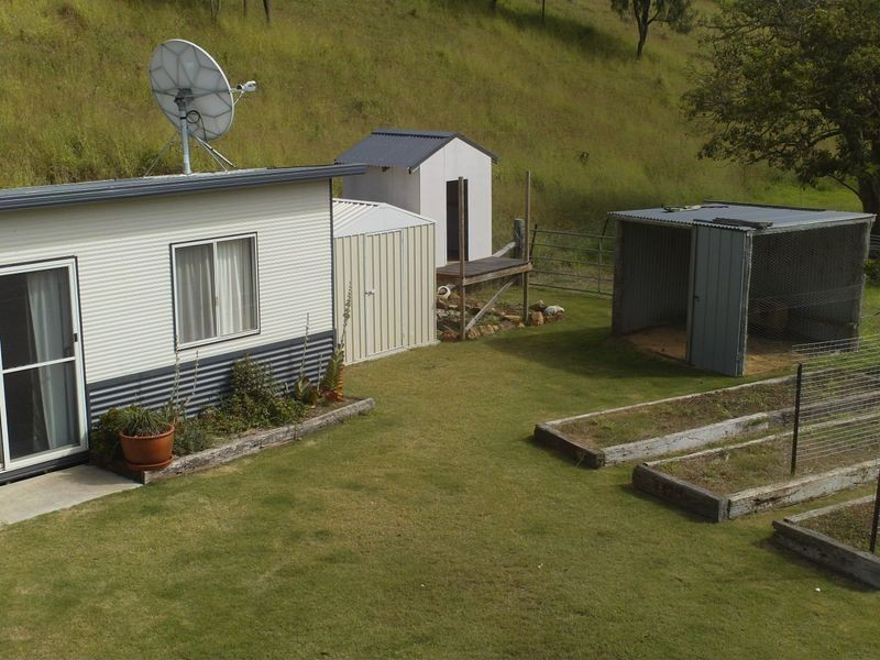 Flagstone Creek QLD 4344