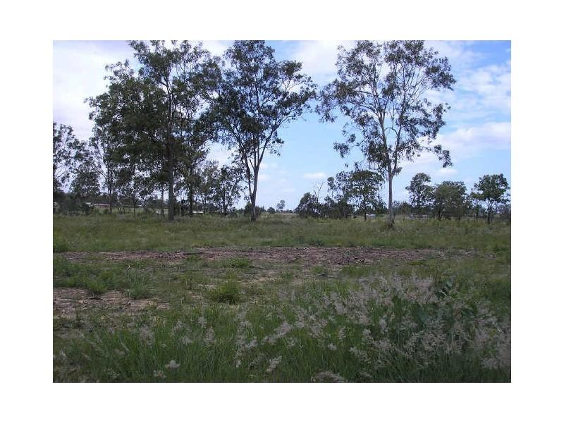 Adare QLD 4343