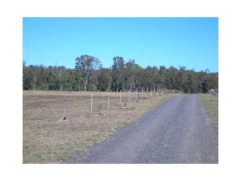 87 Postmans Ridge Road, Helidon Spa QLD 4344