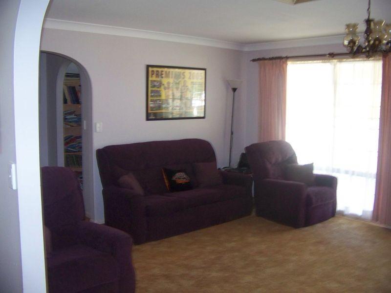 Churchable QLD 4311
