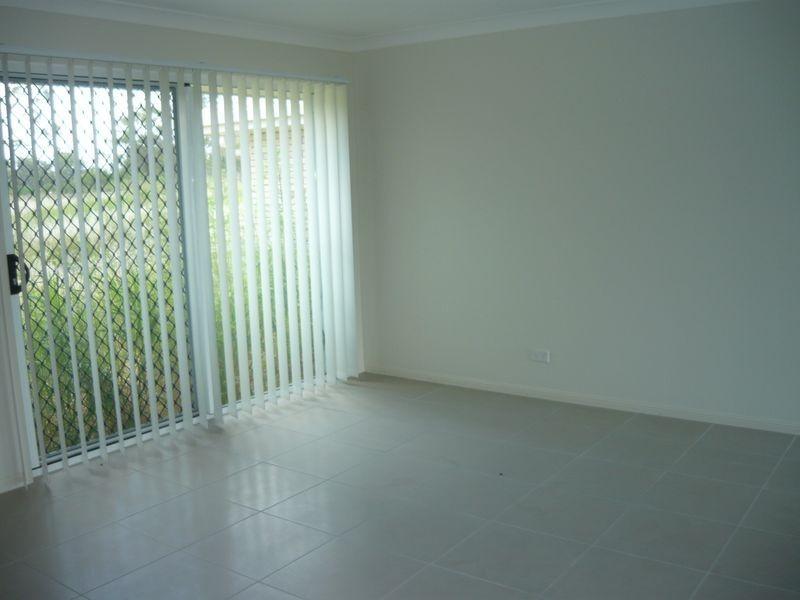 37/6 Mountain View Drive, Adare QLD 4343