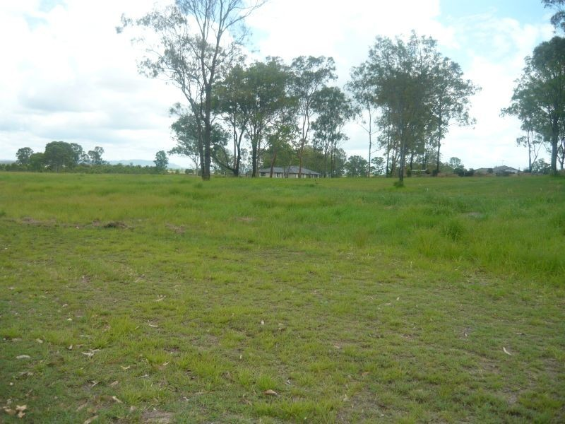 15/ Horizon Court, Adare QLD 4343