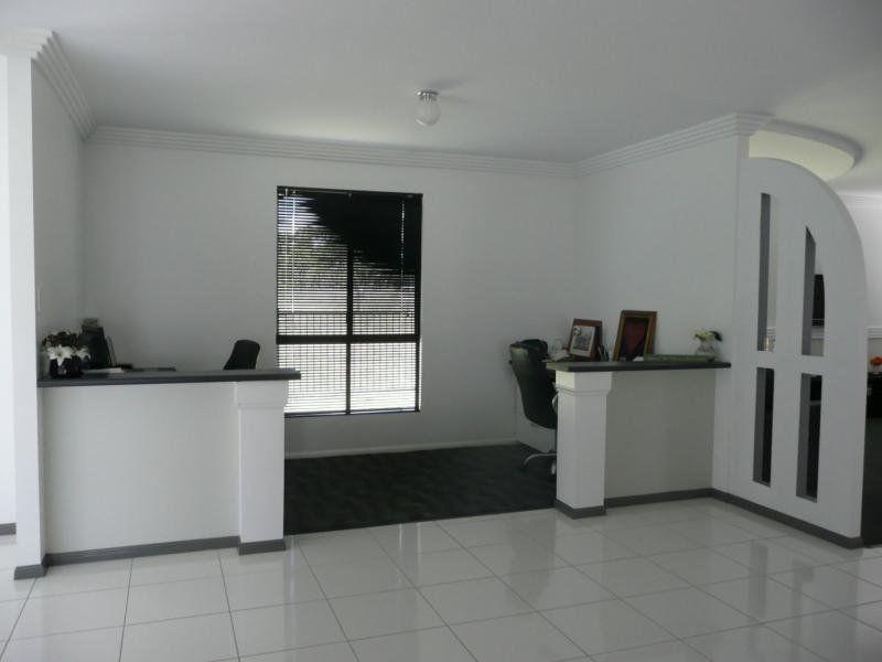 765 Dairymple Creek Rd, Allora QLD 4362