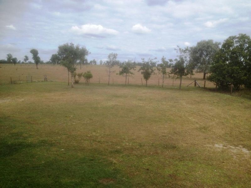 124 Brightview Road, Brightview QLD 4311