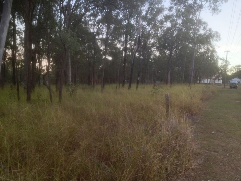 Lot 1 Main Street, Coominya QLD 4311