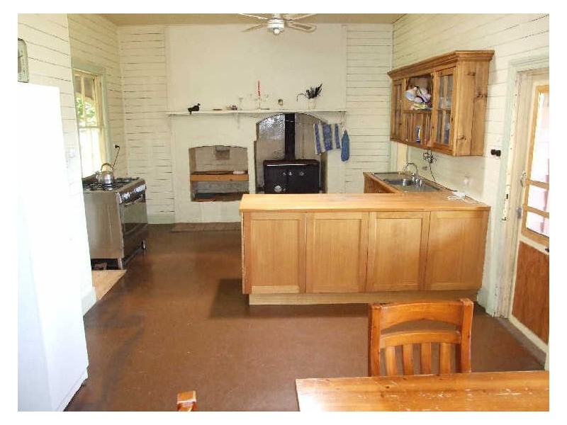 185 Burragate Road, Wyndham NSW 2550
