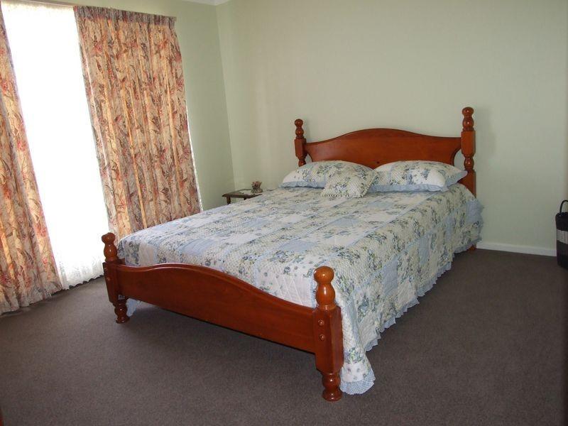 2386 Mount Darragh Road, Wyndham NSW 2550