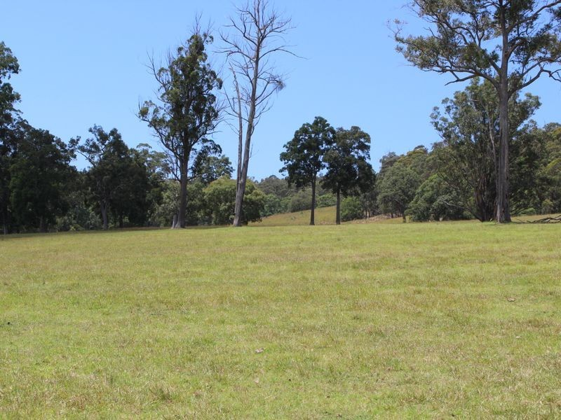 Lots 248 2 Reedy Creek Road, Akolele NSW 2546
