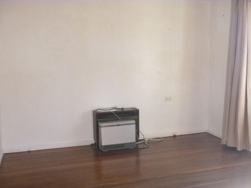 41 Meringo Street, Bega NSW 2550