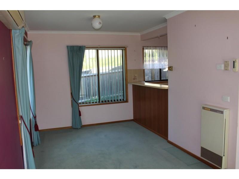 11/68 Upper Street, Bega NSW 2550