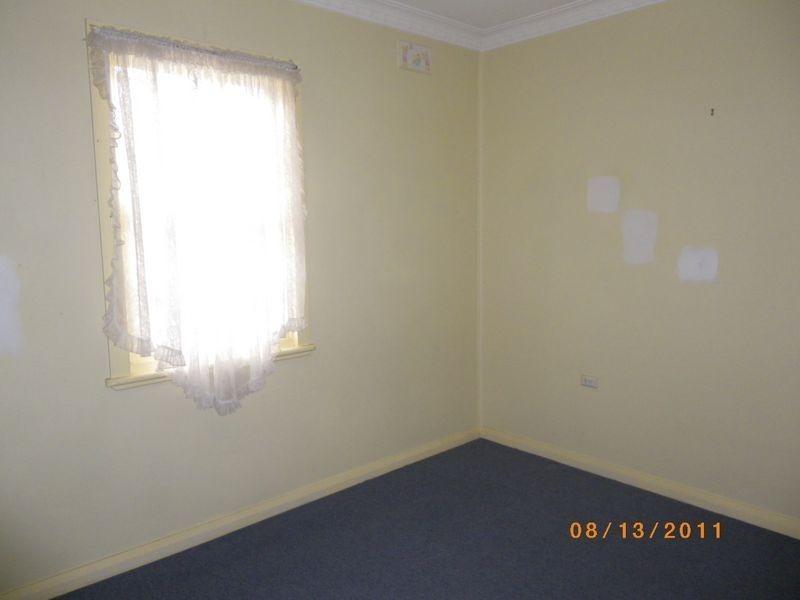 224 Auckland Street, Bega NSW 2550