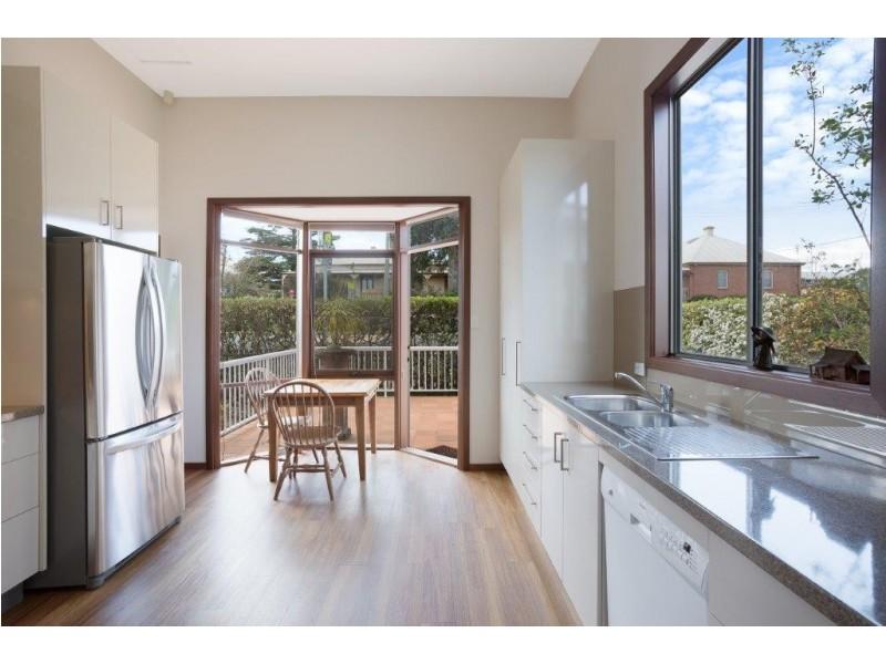 44 Bega Street, Bega NSW 2550
