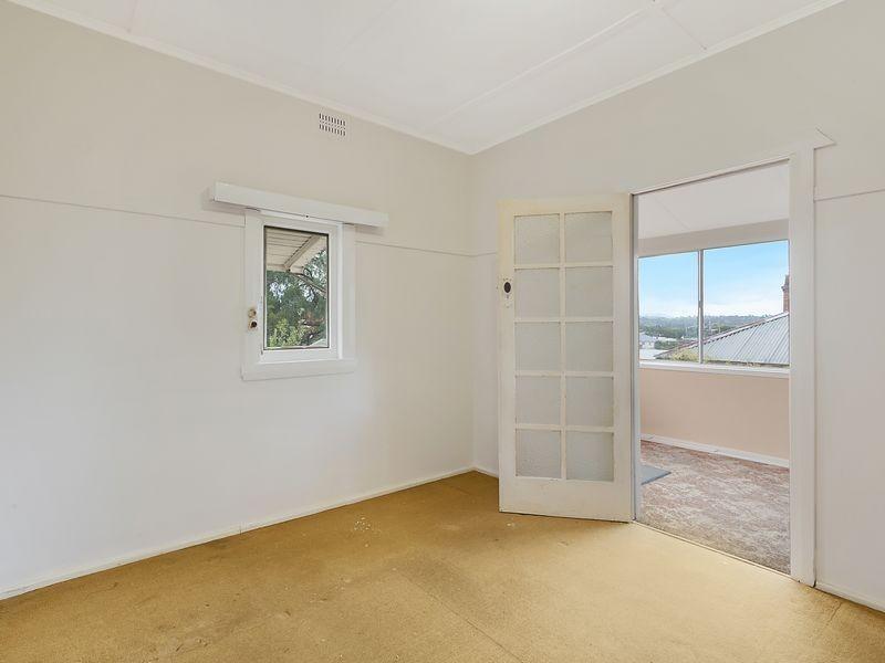 79 Parker Street, Bega NSW 2550