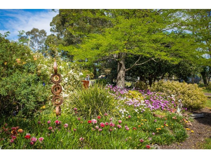 29 Nullica Road, Tarraganda NSW 2550