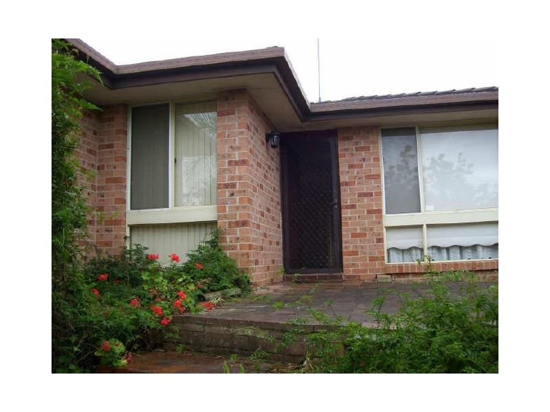 43 Holborn St, Ambarvale NSW 2560