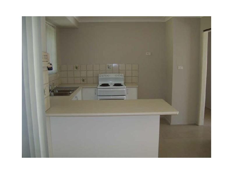 1 Emma Place, Ambarvale NSW 2560
