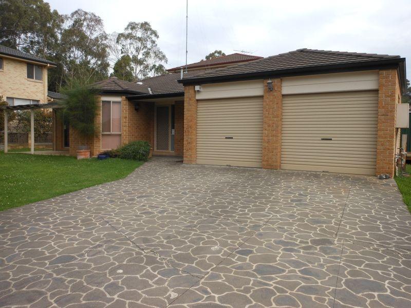 23A Throsby Way, Ambarvale NSW 2560