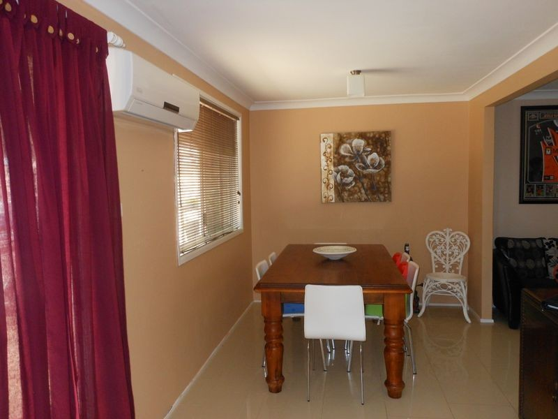 23 Tipping Place, Ambarvale NSW 2560