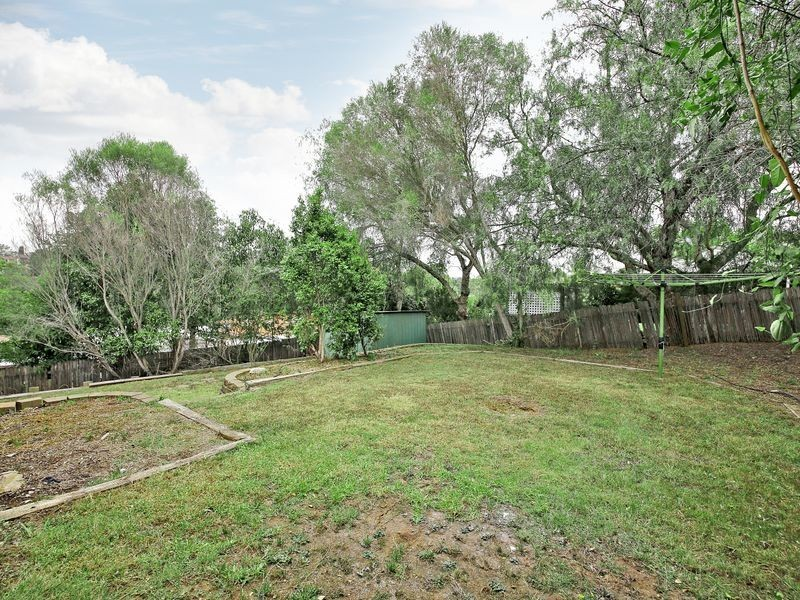 3 Gaspard Pl, Ambarvale NSW 2560