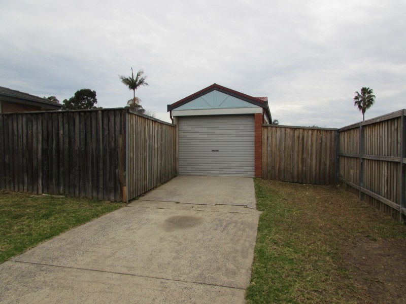 295 Riverside Drive, Airds NSW 2560