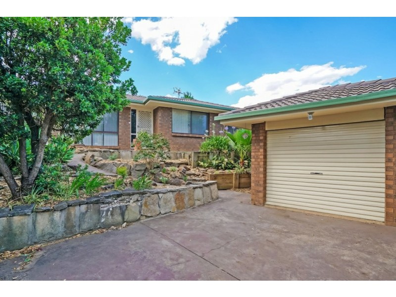 29 Holborn Street, Ambarvale NSW 2560