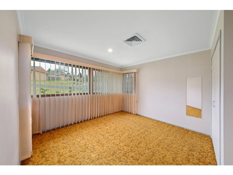 19 Dickens Road, Ambarvale NSW 2560