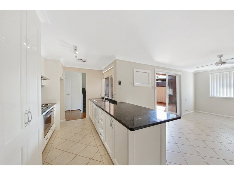 30 Lillyvicks Crescent, Ambarvale NSW 2560