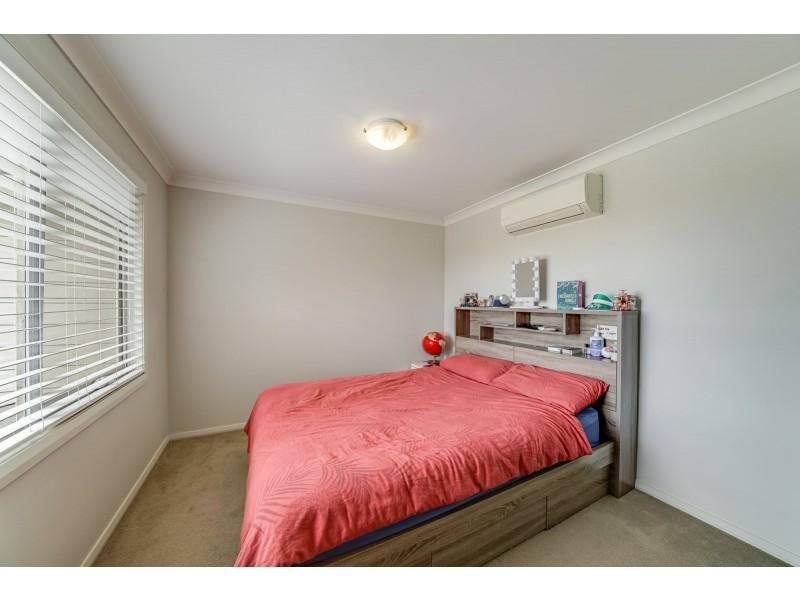 15 Bandara Circuit, Spring Farm NSW 2570