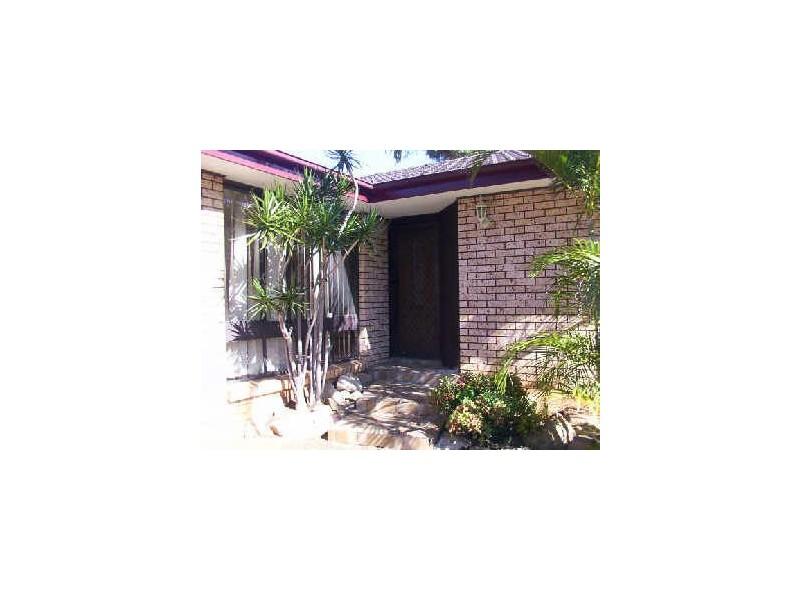 20 Crisparkle Drive, Ambarvale NSW 2560