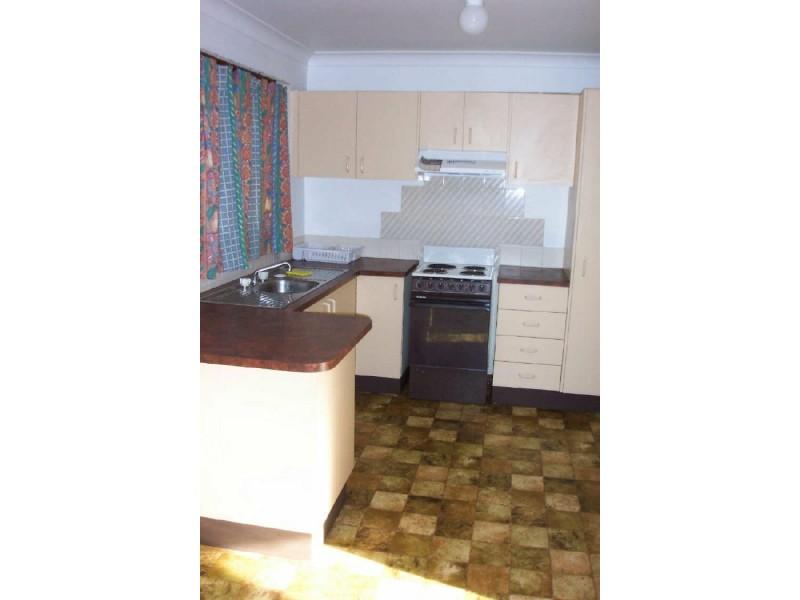 24 Codlin Street, Ambarvale NSW 2560
