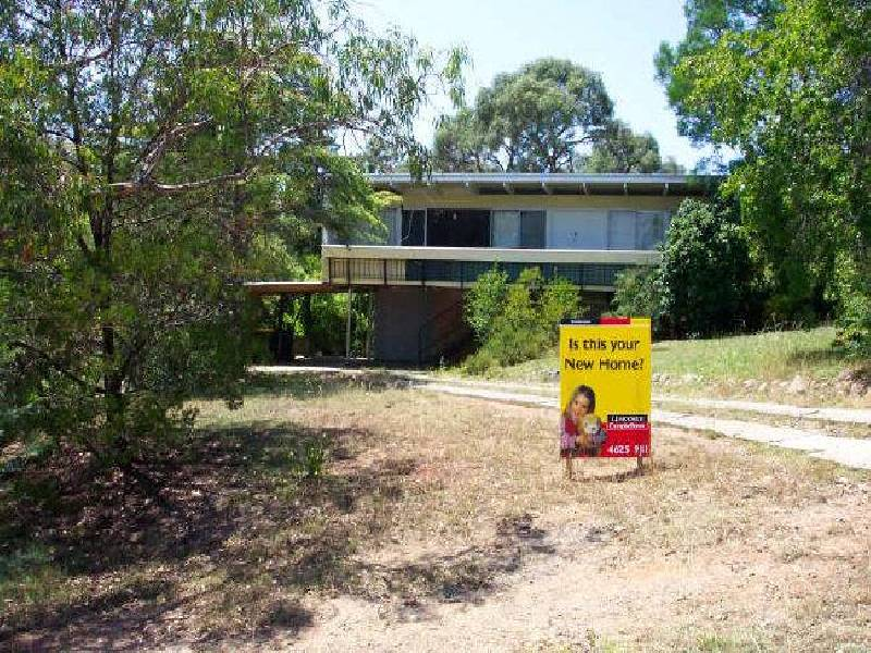 1 Alliot Place, Airds NSW 2560