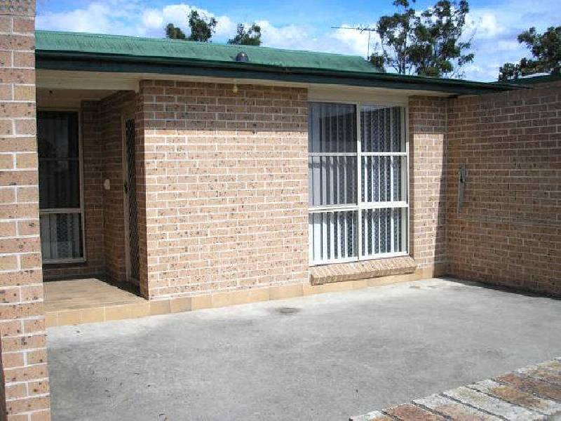 3/75 Appin Road, Airds NSW 2560