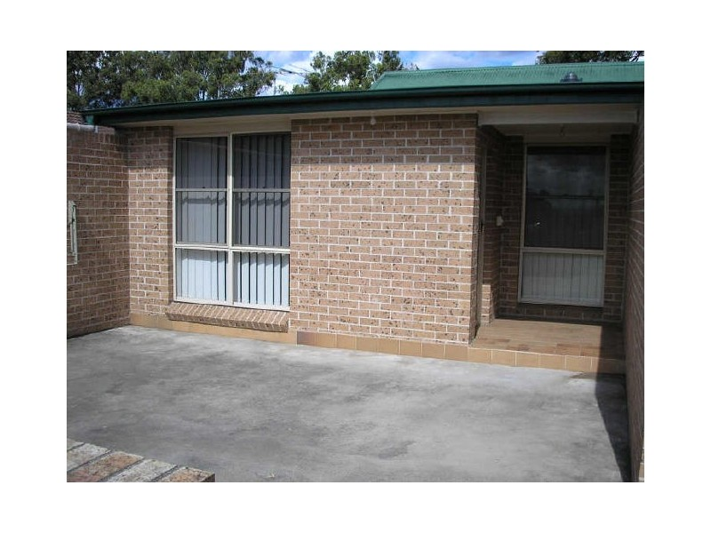 1/75 Appin Road, Appin NSW 2560