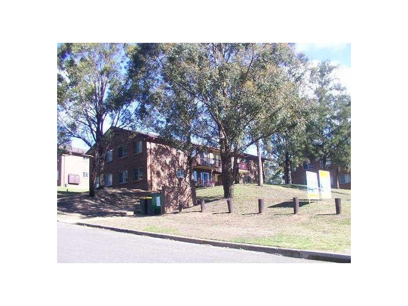 22/1 Lavinia Street, Ambarvale NSW 2560