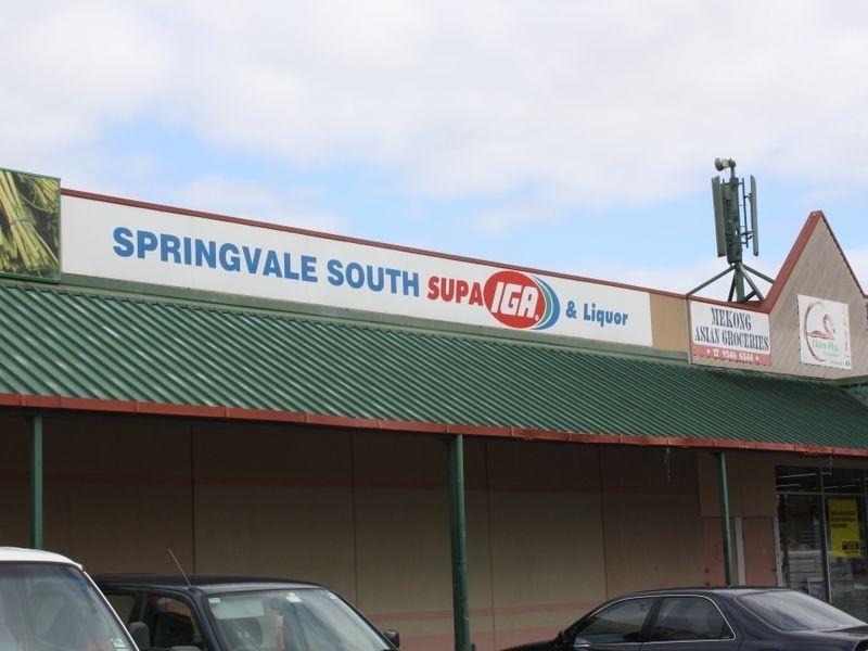 1/911 Heatherton Road, Springvale VIC 3171