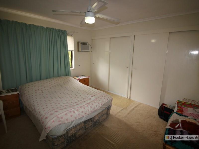 9 Exhibition Street, Degilbo QLD 4621