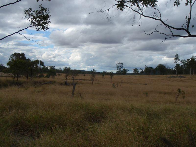 1929 Wuruma Dam Road, Abercorn QLD 4627